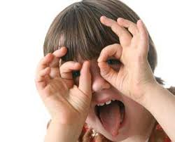 Youngest children are often indulged & babied the longest.They received the most preferential treatment of all birth orders.They are often objects of resentment & envy by older siblings because of their preferred family status.
