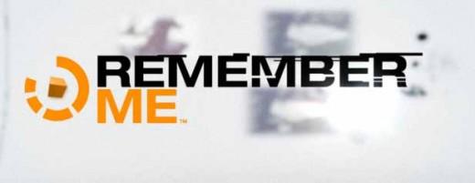 Remember Me Walkthrough begins with Nilin escaping the Memorize facility