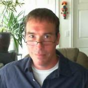 Gpaddle2000 profile image