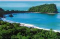 Costa Rica National Park Tour Package