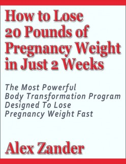 Weight loss with iodoral