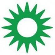IPE profile image