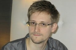 Is NSA leaker, Edward Snowden, a courageous patriot or has he threatened national security?