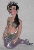 Another Diva I Created