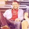Blake Masri profile image