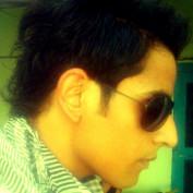 Furqan Ullah Khan profile image