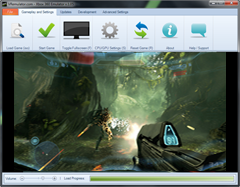 Halo 4 Emulator