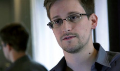 Are whistleblowers criminals or heros?