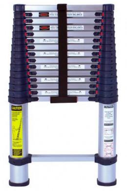 Louisville Ladder FS1506 300-Pound Duty Rating Fiberglass Platform Ladder