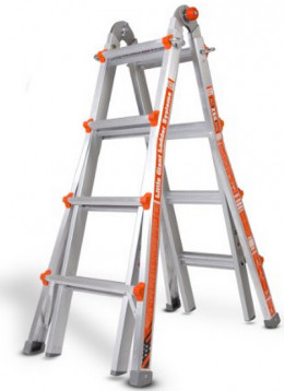 Top Best Ladders in 20Reviews - DaBest Review