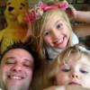 Swanny Leyland profile image