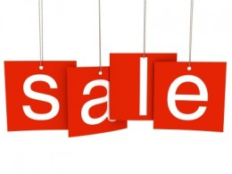 Clinch the Sale