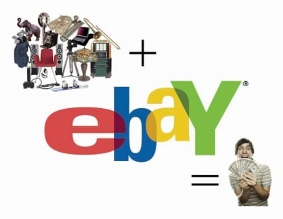 Selling your item on eBay