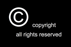 Downloading Photographs and Images from the Internet & Copyright Law
