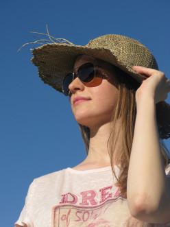 Photosensitivity Types and Treatments