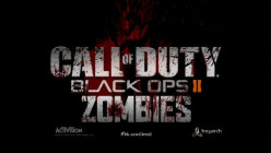 Call of Duty Black Ops 2 Zombies :Mob of the Dead Playthrough Guide