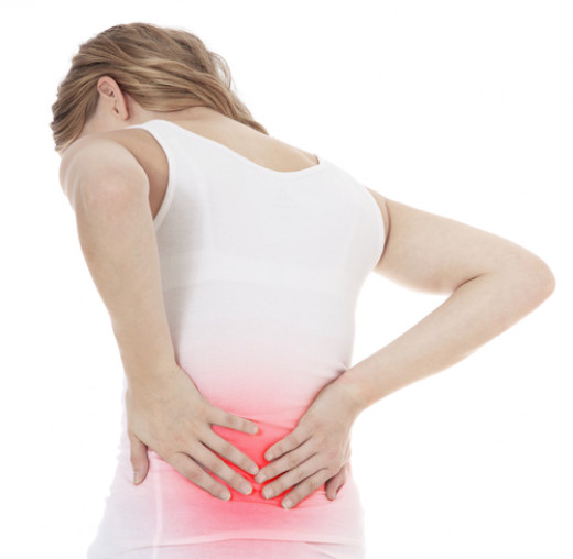 Ignoring back pain or allowing a treatment to continue with poor results can lead to even more severe back problems and pain.