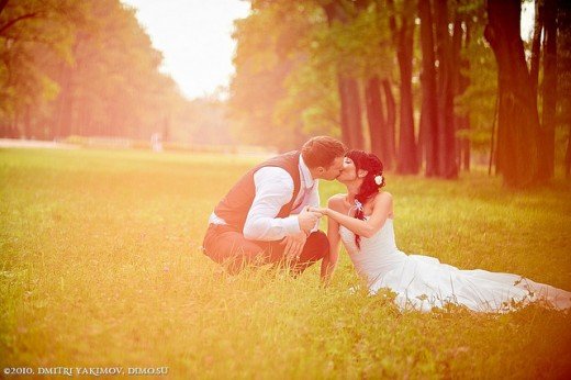 Wedding Photography Terms
