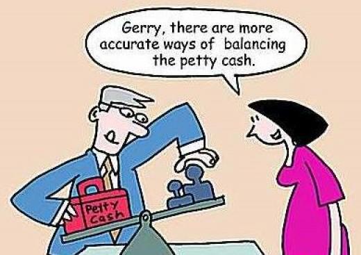 Balancing Home Budgets