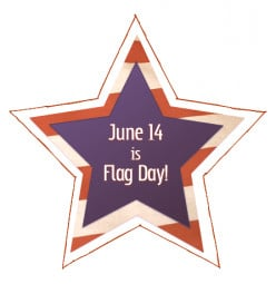 Flag Day and The Star Spangled Banner
