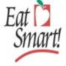Heart Healthy Desserts