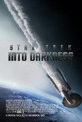 Star Trek: Into Darkness - Review