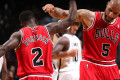 The Chicago Bulls NBA Off-Season Blueprint to a Championship