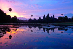 A Guide to Teaching English in Cambodia