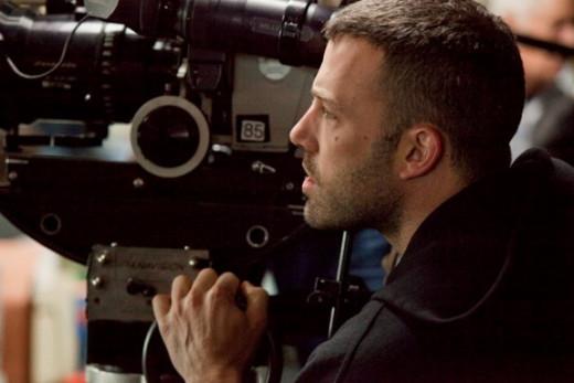 Ben Affleck © Legendary Pictures/GK Films/Warner Bros.
