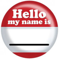 free name change template deed - How to change your name