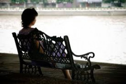 Define Loneliness