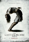 The Last Exorcism: Part 2 - Review