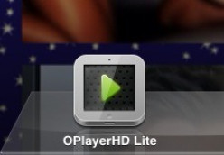 Best App in Streaming and Downloading Videos via Ipad Mini