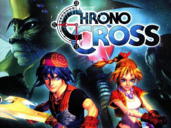 Underrated Game of the Week:  Chrono Cross by Squaresoft