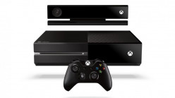 Xbox One: The Next Generation of Gaming