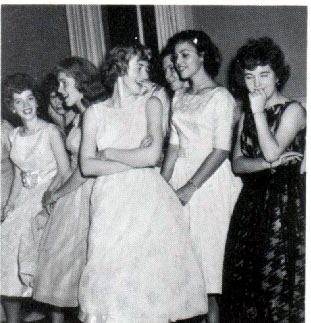 However, the mean girl culture is not new. It has been occurring among girls & teenagers for decades.