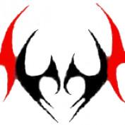 claudyobcn profile image