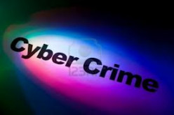 Increasing Cyber Crimes