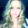 Lyndsey Alexander profile image