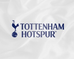 Smart Transfer Moves: Tottenham Hotspur