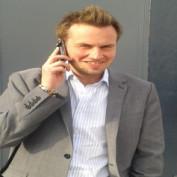 John Hopton profile image