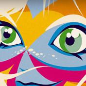 benashiraz profile image