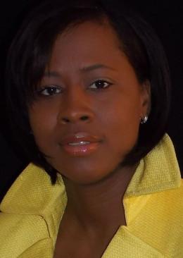 Sarita Smiley