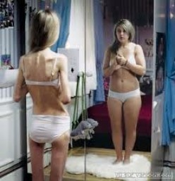 The Effect Media has on our Body Image