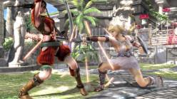 Warrior Archetype: Analysis