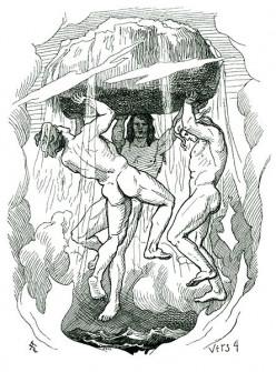 Introduction to Norse Mythology