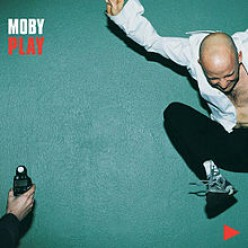 Why Does My Heart Feel So Bad?- Moby