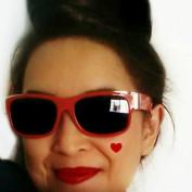 coffeegginmyrice profile image