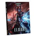 New Eldar Codex 6th Edition Review Warhammer 40k - Part 11 - Phoenix Lords 2