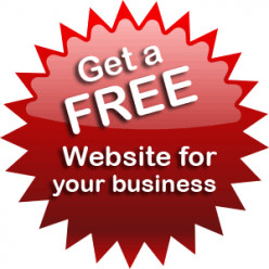 Get Your FREE Domain & FREE Hosting (Really)